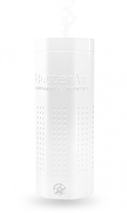 product_betterair